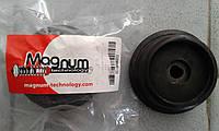 Опора амортизатора заднего (резина) Lifan 320 F2915481