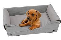 Ferplast KUNA 90 - лежанка для собак