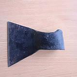 Топор кованый  1,10 кг, фото 3