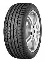 Шина Barum Bravuris 2 205/65 R15 94 H (Летняя)