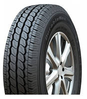 Шина Kapsen RS01 Durable Max 195 R14C 106/104 R (Летняя)