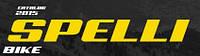 Велосипеды Spelli 2015 в наличии!