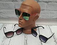 Солнцезащитные очки Dior Код 10-1716