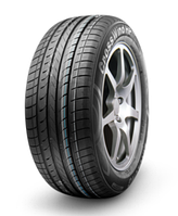 Шина LingLong Green-Max HP010 195/55 R15 85 V (Летняя)