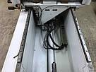 Maggi BS323 присадочний верстат бу трехсуппортный 04г., фото 10