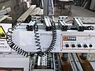 Maggi BS323 присадочний верстат бу трехсуппортный 04г., фото 9