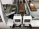 Maggi BS323 присадочний верстат бу трехсуппортный 04г., фото 6