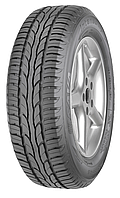 Шина Sava Intensa HP 185/60 R15 84 H (Летняя)