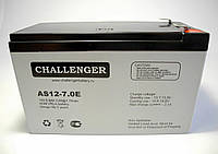 Challenger AS12-7.0EL