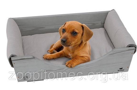 Ferplast KUNA  80- лежанка для собак