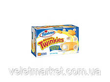 Бисквит Hostess Twinkies Банан 385 г