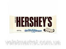 Батончик Hershey's печенье в шоколаде 43 г