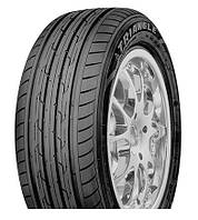 Шина Triangle TE301 175/80 R14 88 H (Летняя)