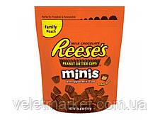 Reese's Minis 226 г
