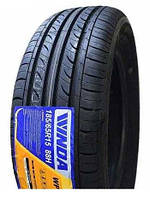 Шина Winda WP16 195/65 R15 95 H XL (Летняя)