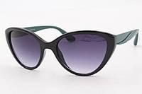 Женские солнцезащитные очки Prius, 753660, фото 1