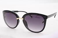 Женские солнцезащитные очки Prius, 753662, фото 1
