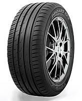 Шина Toyo Proxes CF2 195/55 R15 85 H (Летняя)