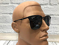 Солнцезащитные очки Ray Ban Код 10-95-93