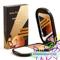 Кoмпактная пудра Max Factor X Facefinity Compact Foundation SPF20, фото 1