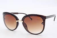 Женские солнцезащитные очки Prius, 753663
