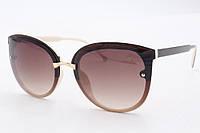 Женские солнцезащитные очки Prius, 753664