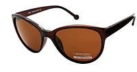 Солнцезащитные очки женские Retro moda Polaroid