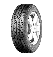 Шина Gislaved Urban Speed 165/60 R14 75 H (Летняя)