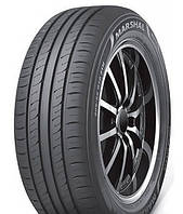 Шина Marshal MH12 215/65 R15 98 H XL (Летняя)