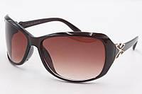 Женские солнцезащитные очки Prius, 753666