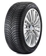 Шина Michelin CrossClimate 185/65 R14 86 H (Всесезонная)