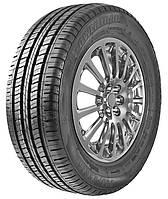 Шина Powertrac CityTour 205/65 R15 94 H (Летняя)