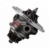 070-110-209 картридж турбины Saab, 2.0D, 452204-0001, 452204-0003, 452204-0004, 452204-1, 452204-3, 452204-4