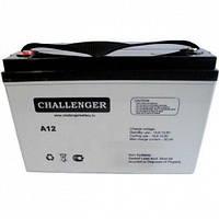 Challenger А12-120