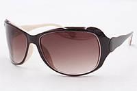 Женские солнцезащитные очки Prius, 753670