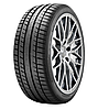 Шина Kormoran Road Performance 185/60 R15 84 H (Летняя)
