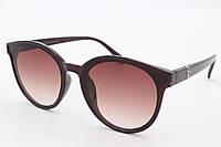 Женские солнцезащитные очки Prius, 753672