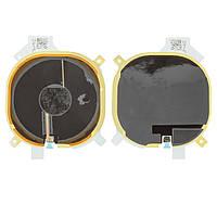 Шлейф беспроводной зарядки для iPhone X (iPhone 10), оригинал