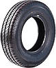 Шина Roadmarch Vanstar 215/65 R15C 104/102 T (Летняя)