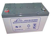 Leoch LPG12-110 GEL