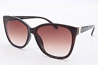 Женские солнцезащитные очки Prius, 753674, фото 1