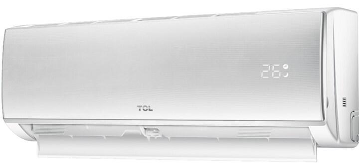 Внутренний блок мульти-сплит системы TCL Elite Series XA31 12000 BTU Inverter