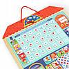 """Календарь """"Распорядок дня"""" MiDeer Toys, фото 2"""