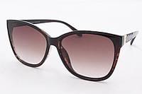 Женские солнцезащитные очки Prius, 753675