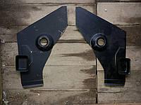 Поддомкратник передний ВАЗ 2108-2109-21099-2113-2114-2115