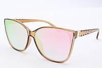 Женские солнцезащитные очки Prius, 753676