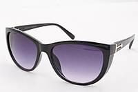 Женские солнцезащитные очки Prius, 753677, фото 1