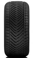 Шина Kormoran All Season 195/50 R15 82 V (Всесезонная)