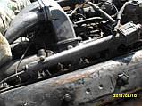 Двигатель ямз 238Д-1 б.у, фото 2