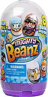 Ігровий набір Moose Mighty Beans Slam Pack S1, 8 фігурок (66560), фото 1